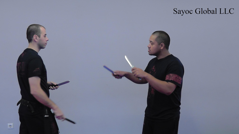 Sayoc Global LLC
